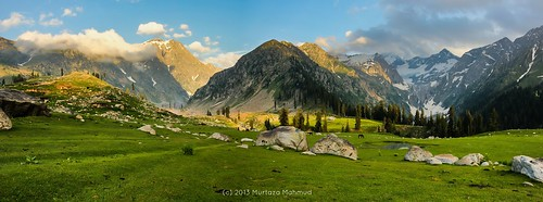 backpacking camping canon canonphotography clear clouds colors colorsofnature countryside excellentlandscapes green hiking jahazbanda jahazdand jandrai katooralake kpk landscape meadows mountain mountains nature pakistan panorama places plants resthouse scapesky sighseeing sky snow summers sunset travel trekking trip vacation valley lamotivalley expresstribune swat asia southasia inspiringtravel hikinginrain forest nationalpark travelerphoto ultimateshot walk myperspective experimentalphotos lightroom