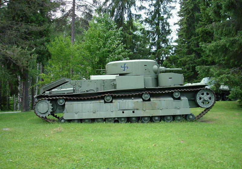 Т-28 (8)