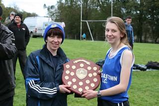 IMG_0272 | by Kilkenny Athletics