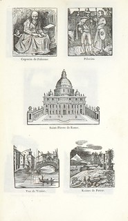 Image taken from page 437 of 'L'Italie, la Sicile, Malte, la Grèce, ... et la Turquie. Souvenirs de voyage ... Seconde édition'