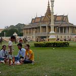 02 Phnom Penh 16