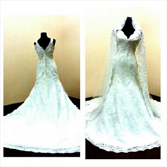 749ed6bfd ام حيدر♥ #بيع و #تاجير #الفساتين و#توزيعات لجميع #المناسب… | Flickr