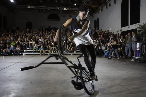 BD14_BMX | by Bike Days Schweiz