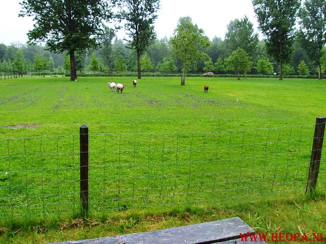17-05-2009             Apenloop      30 Km  (9)
