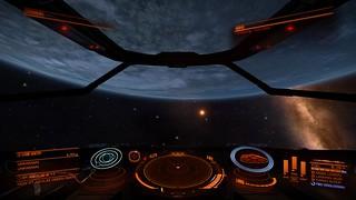 Screenshot_0046 | by Tulkaion