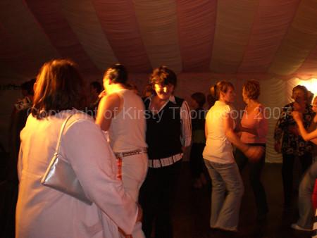 Holyhead Maritime, Leisure & Heritage Festival 2007 374