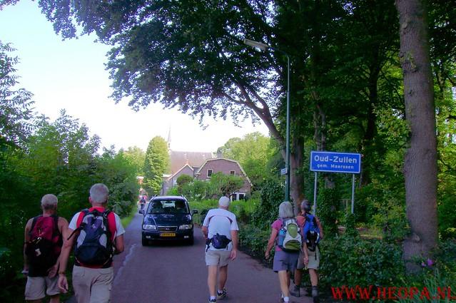 Utrecht               05-07-2008      30 Km (86)
