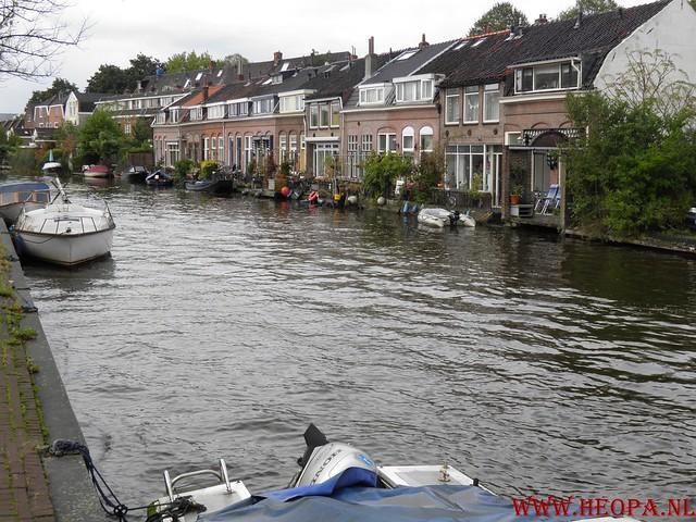 08-10-2011 Leiden 25 Km  (61)