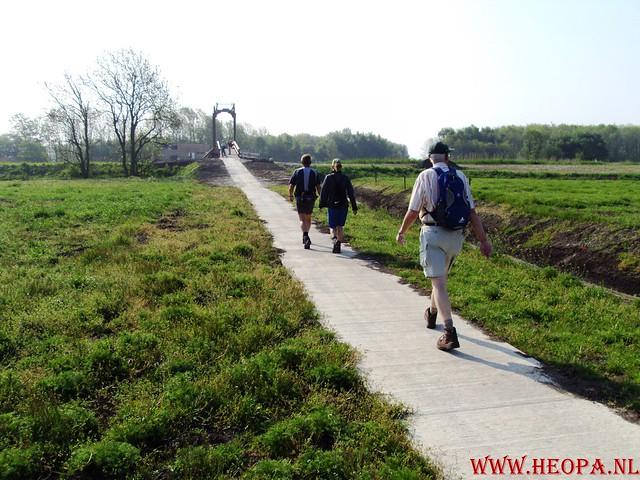 02-05-2009       Overschild          30 Km (14) - kopie