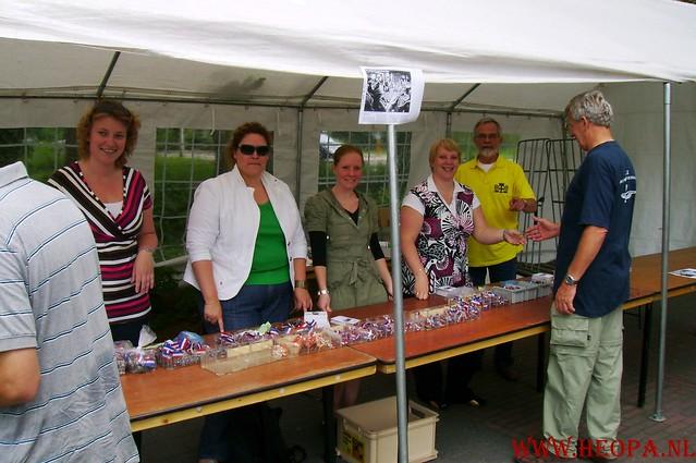59e Amersfoort 2e dag 21-06-2008 (77)