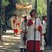 Corpus Christi Procession (1)