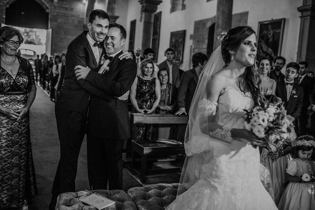 portugal-wedding-photographer_VE_004