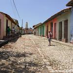 6 Trinidad en Cuba by viajefilos 089