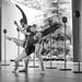 BalletX Rehearsal - 7.31.16