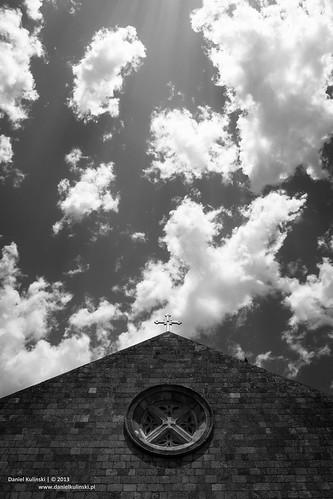 Crosses | by Daniel Kulinski