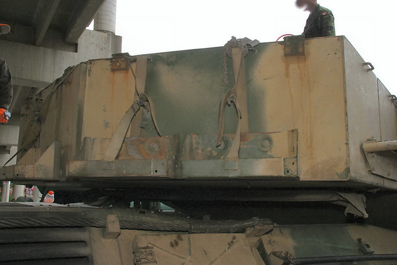 Leopard C2 (5)