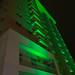 Cyrela - Entrega Reserva Verde - Play Eventos