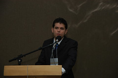 Foto 1 - Congresso Brasília