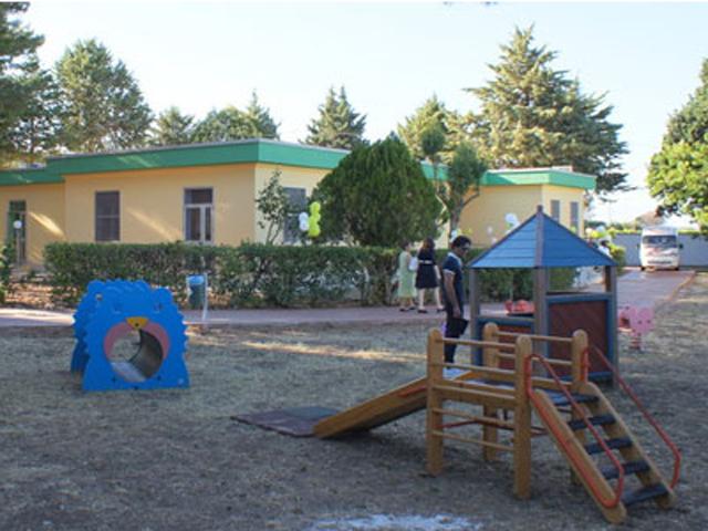 asilo-comunale-giardino