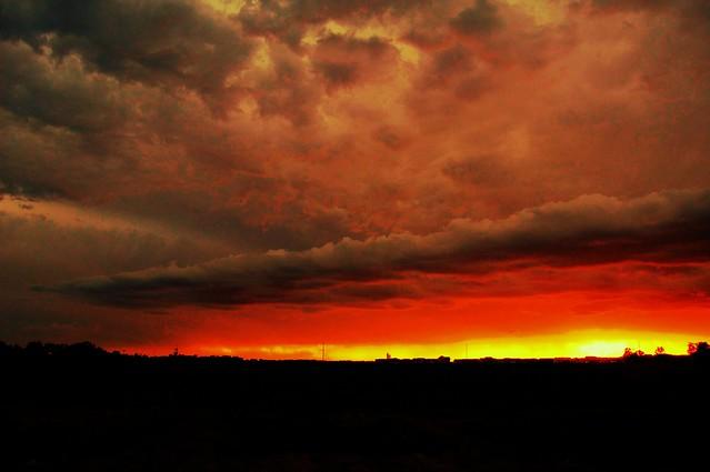 062107 - Nebraska Thunderset