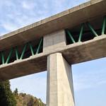 木ノ川高架橋