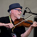 International Fiddle Summit, Festival International de Louisiane, April 26, 2014