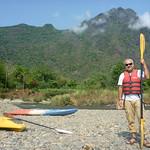 06 Viajefilos en Laos, Vang Vieng 082