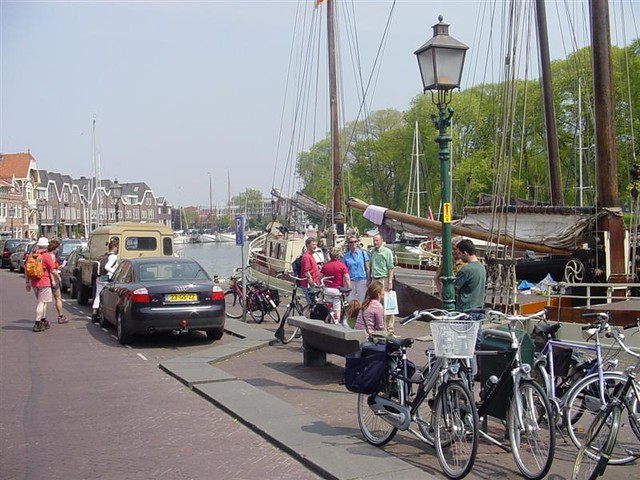 Hoorn          07-05-2006 30Km  (56)