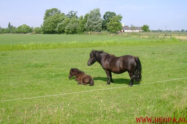 Utrecht               05-07-2008      30 Km (58)