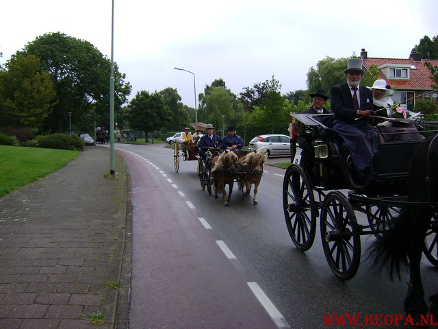Blokje-Gooimeer 43.5 Km 03-08-2008 (27)