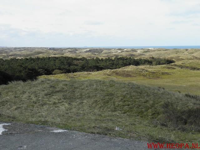 Castricum 15-04-2012 26 Km (21)