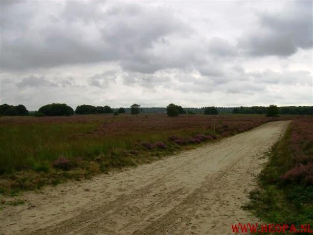 Walkery Ermelo 08-09-2007 37.5 km (34)