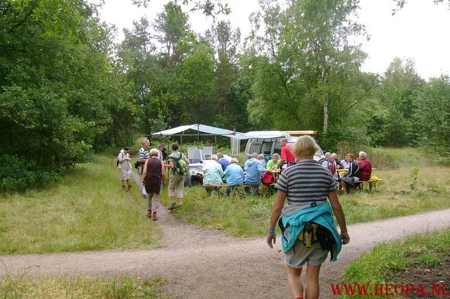 de Fransche Kamp 28-06-2008 35 Km (49)