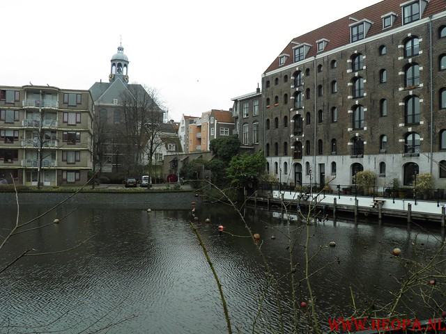 10-03-2012 Oud Amsterdam 25 Km (53)