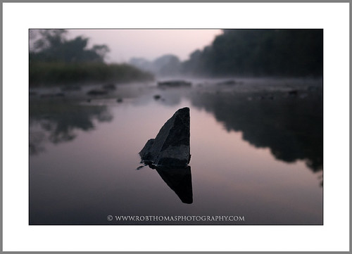 india water sunrise river relax landscape dawn quiet peace calm maharashtra raighad aasrewadi ©robcolinthomas ©robthomasphotography
