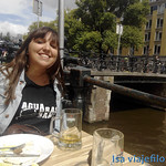 Viajefilos en Belgica y Holanda 09 (1)
