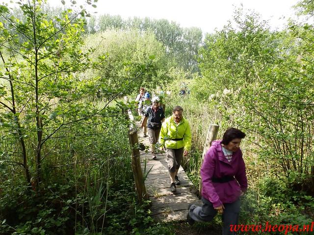 2016-05-18    St'Michielsgestel  26 Km  (31)