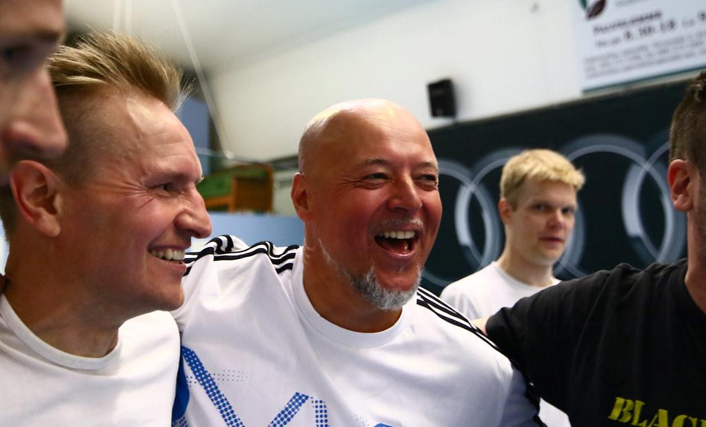 Juhani Järvenpää