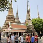 01 Viajefilos en Bangkok, Tailandia 088