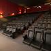 Cinemagic Norte Sul - O Cinema!
