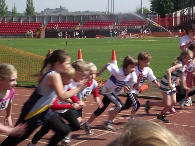 minors athletes league 2012 002 (640x480)