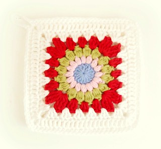 potholder5.5 | by Hopscotch Lane