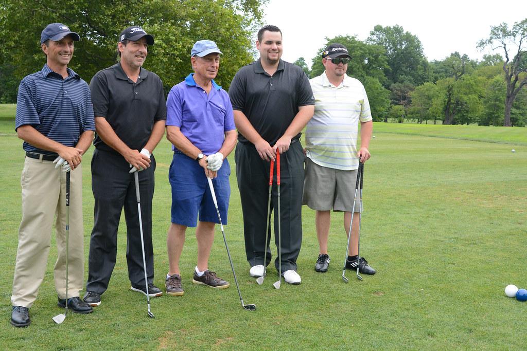 27++ Carl collins golfer viral