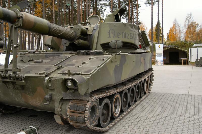 M109A3GN (1)