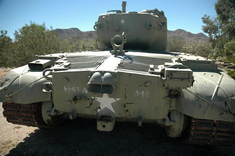 M26A (4)