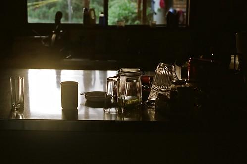 sunset film australia brisbane fm2 2007 kitchin qeensland glenaplin fayhelwighaus dashelwighaus
