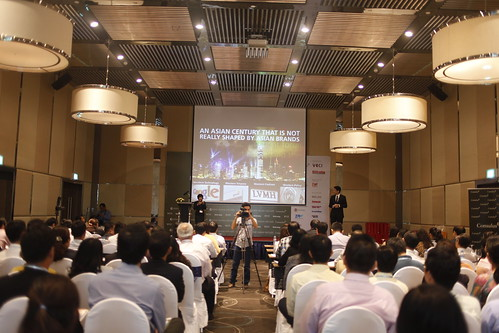 STWC 2013: What is Vietnam's Brand of Leadership? | by shapetheworldconference