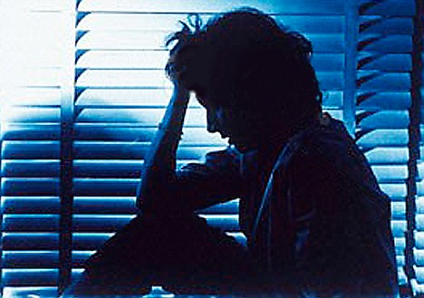 Mental Illness | by Alachua County