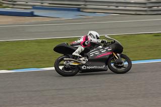 14_RW Racing GP_test_Jerez_Ana Carrasco_IMG-7330   by RW Racing GP