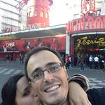 Viajefilos en Paris. Paco Sarabia 22